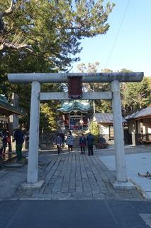 浜松東照宮DSC01615.JPG